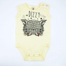BABIES 0-18M [A] LP01115 DIZZY