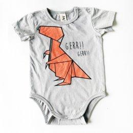 BABIES 0-18M [A] LP01129 GERRR
