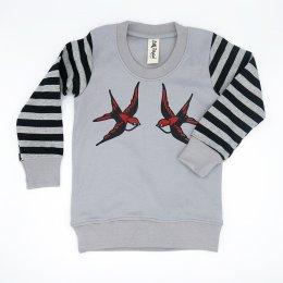 KIDS 1-7Y.[E] LP0760 LOVE BIRD