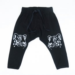 KIDS 1-7Y.[C] LP0972 LEO KNEE