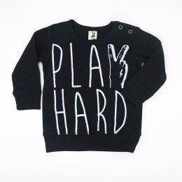 BABIES0-18M.[C] LP0389 PLAY HARD