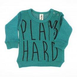 BABIES0-18M.[D] LP0378 PLAY HARD