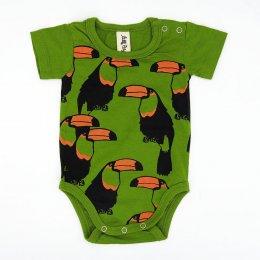BABIES 0-18M [A] LP01130 MR.TOUCAN
