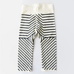 KIDS 1-7Y.[C] LP0975 STRIPED