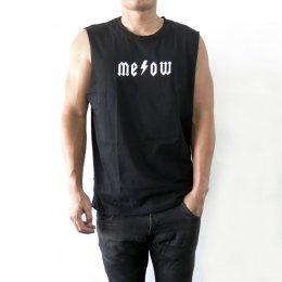 [A] HPM0112 MEOW