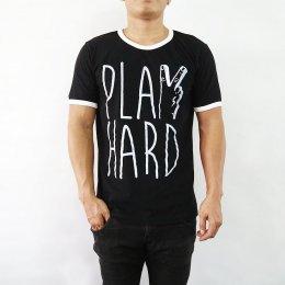 [B] HPM0214 PLAY HARD