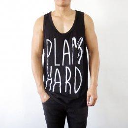 [A] HPM0111 PLAY HARD