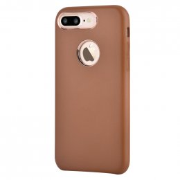 Devia Successor Case (Brown)