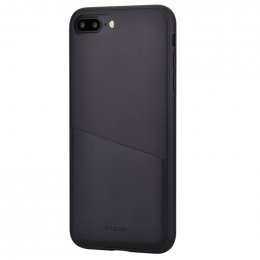 Devia iWallet Case (Black)