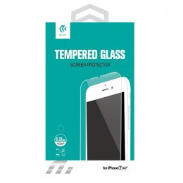 Devia Tempered Glass  for iPhone 7 Plus (0.26mm)