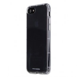 VIVA AireFit Duro Slim Collection (Clear)