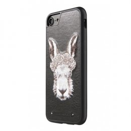 VIVA CULTO BACK CASE - RABBIT