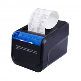 ACE V1 Thermal Receipt Printer