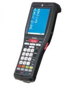 Denso Barcode Handy Terminal BHT-1100B Series