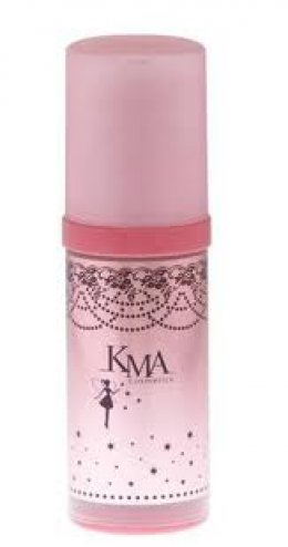 KMA Fairy Satin Touch Primer