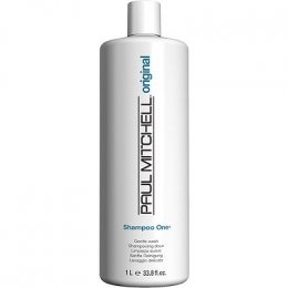 PAUL MITCHELL Shampoo 1