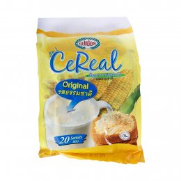 SUPER 3 in 1 Cereal Original