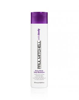 PAUL MITCHELL Extra Body Daily Shampoo
