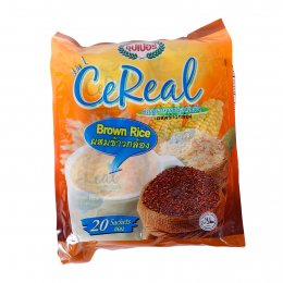 SUPER 4 in 1 Cereal Brown Rice
