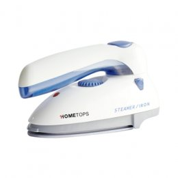 Hometops 2 In 1 Iron