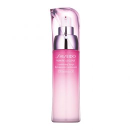 SHISEIDO White Lucent Luminizing Surge