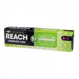 REACH COMPLETE CARE EXTRA FRESH TOOTHPASTE 120 g.