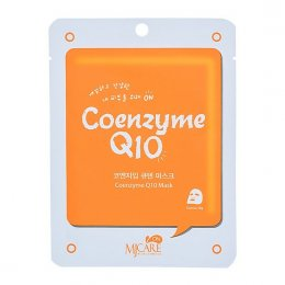 mj care on coenzyme q10