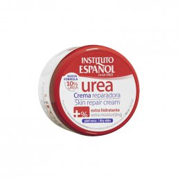 INSTITUTO ESPANOL UREA REPAIRING BODY CREAM
