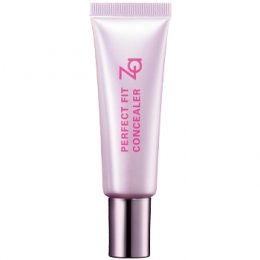Za PERFECT FIT CONCEALER 02