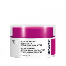STRIVECTIN REPAIR AND PROTECT MOISTURIZER SPF30