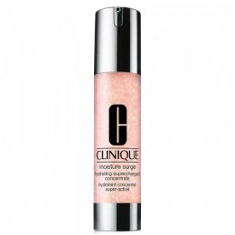 CLINIQUEMoisture Surge Hydrating Supercharged Concentrate 48 ml