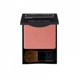 Kiss New York Professional THIS MOMENT BLUSH THIS BEFORE SUNSET #KBLS02