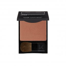 Kiss New York Professional THIS MOMENT BLUSH THIS AFTERNOON #KBLS03