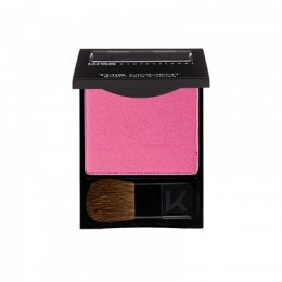Kiss New York Professional THIS MOMENT BLUSH THIS BLOOMING SPRING #KBLS04