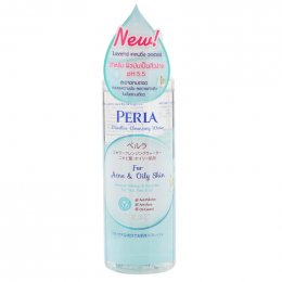 Perla Acne and Oily Skin Micellar Cleaning Water 200 ml.