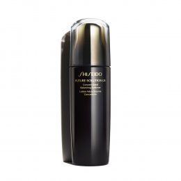 Shiseido FUTURE SOLUTION LX Concentrated Balancing Softener170 ml.