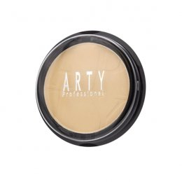ARTY oil free powder foundation SPF15 PA+++ refill #Y1