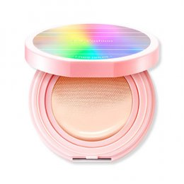 Etude House Any Cushion Cream Filter Spf33/PA+++ 14g #Beige