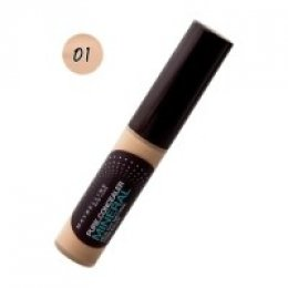 MAYBELLINE NEW YORK CLEAR SMOOTH MINERALS HEALTHY NATURAL CONCEALER 01 FRESH