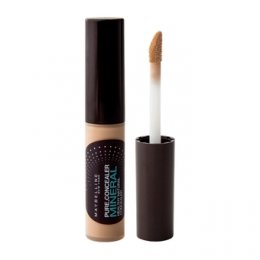 MAYBELLINE NEW YORK CLEAR SMOOTH MINERALS HEALTHY NATURAL CONCEALER 02 NATURAL
