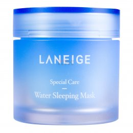 LANEIGE Special Care Water Sleeping Mask