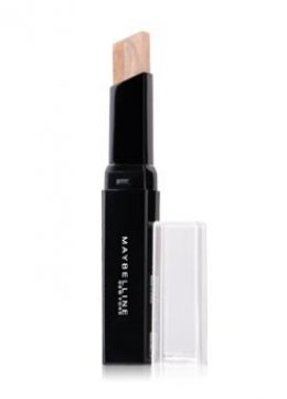 MAYBELLINE NEW YORK The Tone On Tone Nudes 2g #Bonnie On Clyde