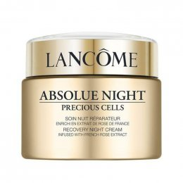 LANCOME ABSOLUE NIGHT PRECLOUS CELLS RECOVERY NIGHT CREAM