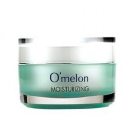 Omelon Moisturizing Cream