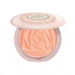 Mille Versailles Rosy Blusher #06 Victoria Rose