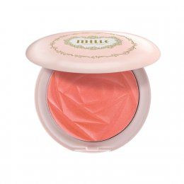 Mille Versailles Rosy Blusher #08 Lindsey Rose