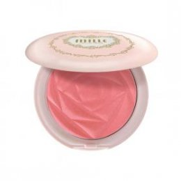 Mille Versailles Rosy Blusher #09 Taylor Rose