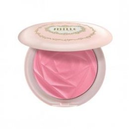 Mille Versailles Rosy Blusher #10 Jolie Rose