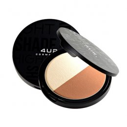 4U2 Shade and Highlight