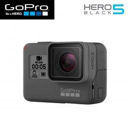 โกโปรฮีโร่ 5  GoPro Hero5 Black Edition